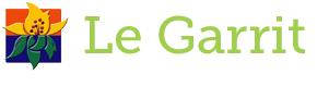 Le Garrit Logo